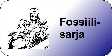Fossiilisarja