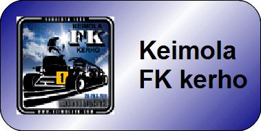 Keimola FK